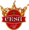 Cēsu alus | Sixt Liisingu klient