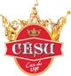 Cēsu alus | Sixt Leasing customers