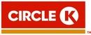 Circle K | Sixt Liisingu klient