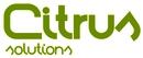 Citrus Solution | Sixt Liisingu klient