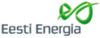 Eesti Energia| Sixt Liisingu klient