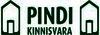 Pindi | Sixt leasing customers