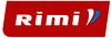 RIMI | Sixt Liisingu klient