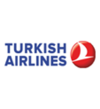 Turkish Airlines | Sixt leasing customers