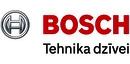 Bosch Latvija | Sixt Liisingu klient