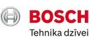 Bosch Latvija | Sixt Leasing customers