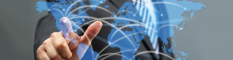 Täisteenusliising rahvusvahelistele ettevõtetele | Sixt Leasing