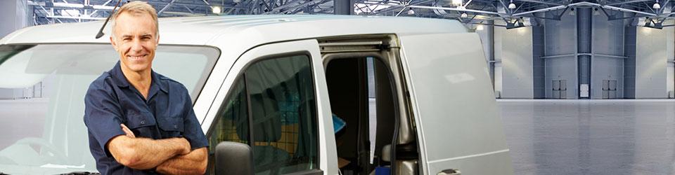 Erisõidukid | Täisteenusliising ettevõtetele | Sixt Leasing