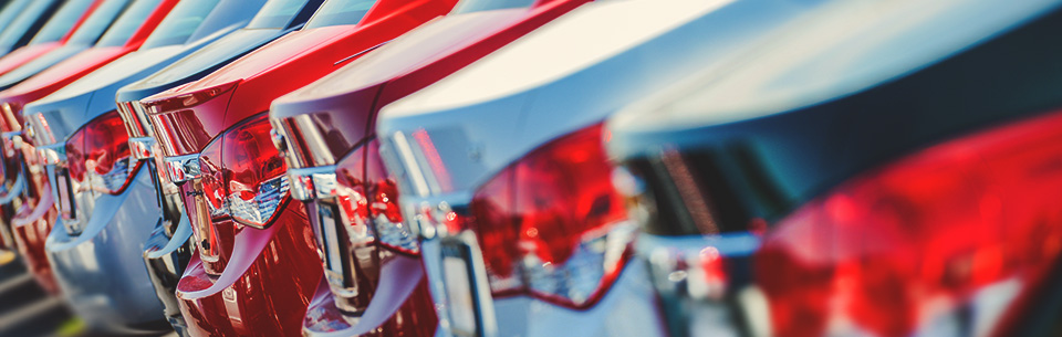 SIXTi kasutatud autode müük | Pärast kasutusrenti tagastatud kasutatud autode müük