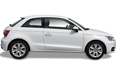 Audi A1 autoliising   Sixt Leasing