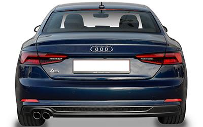 Audi A5 autoliising | Sixt Leasing