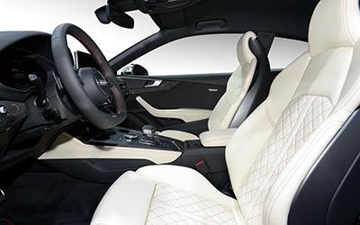 Audi S5 autoliising | Sixt Leasing