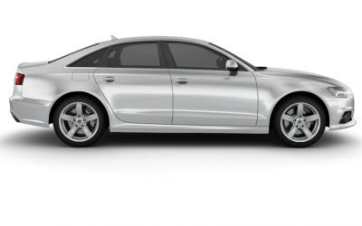 Audi S6 autoliising | Sixt Leasing