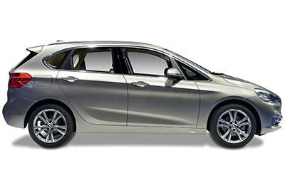 BMW 2 seeria Active Tourer autoliising   Sixt Leasing