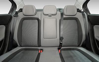 Fiat Tipo autoliising | Sixt Leasing