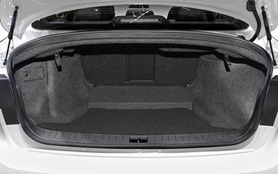 Infiniti Q50S autoliising | Sixt Leasing