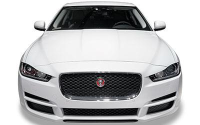 Jaguar XE autoliising   Sixt Leasing