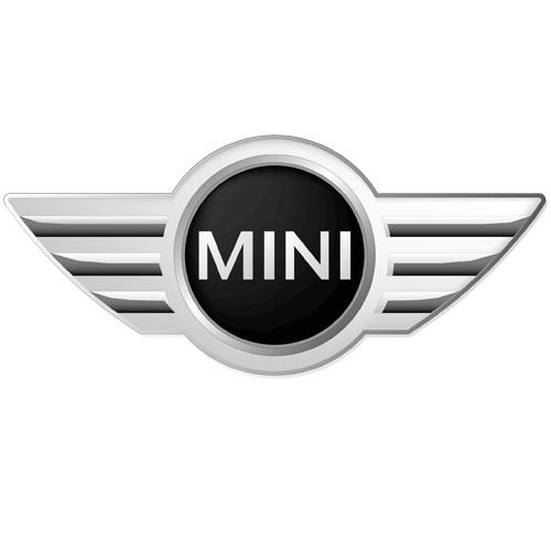 MINI Hatchback autoliising | Sixt Leasing