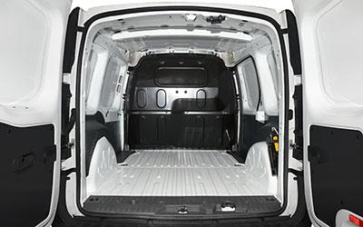 Mercedes-Benz Citan autoliising | Sixt Leasing