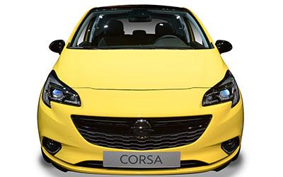 Opel Corsa autoliising | Sixt Leasing