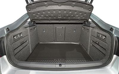Škoda Superb autoliising | Sixt Leasing