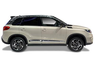 Suzuki Vitara autoliising | Sixt Leasing