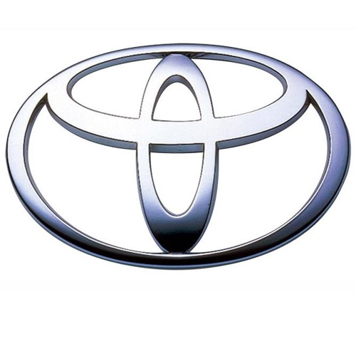 Toyota Hilux autoliising | Sixt Leasing