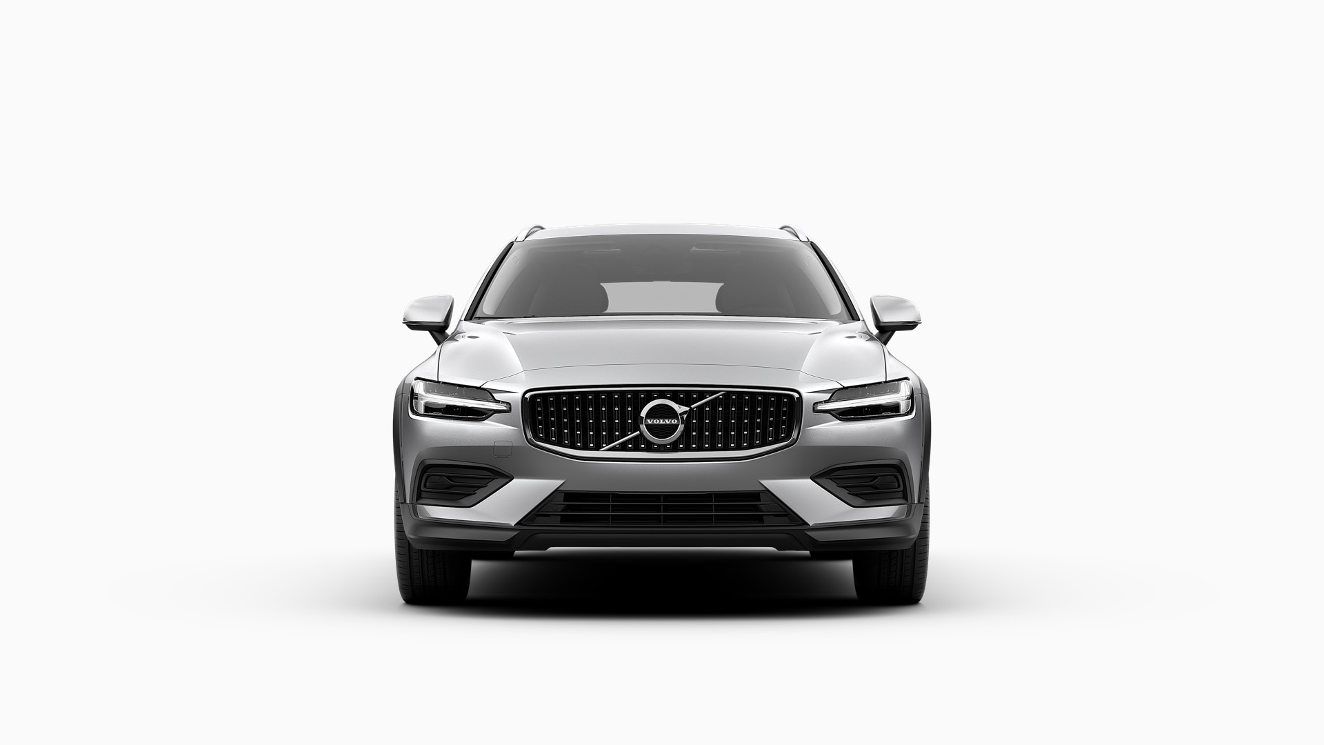 Volvo V60 Cross Country autoliising | Sixt Leasing