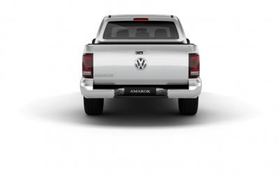 Volkswagen Amarok autoliising | Sixt Leasing