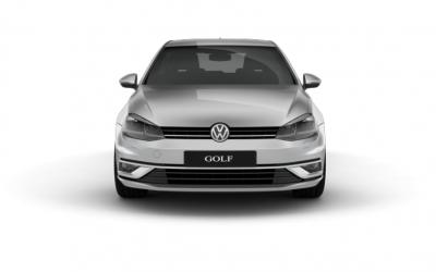 Golf autoliising | Sixt Leasing