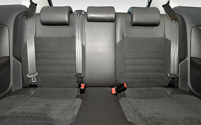 Volkswagen Polo autoliising | Sixt Leasing