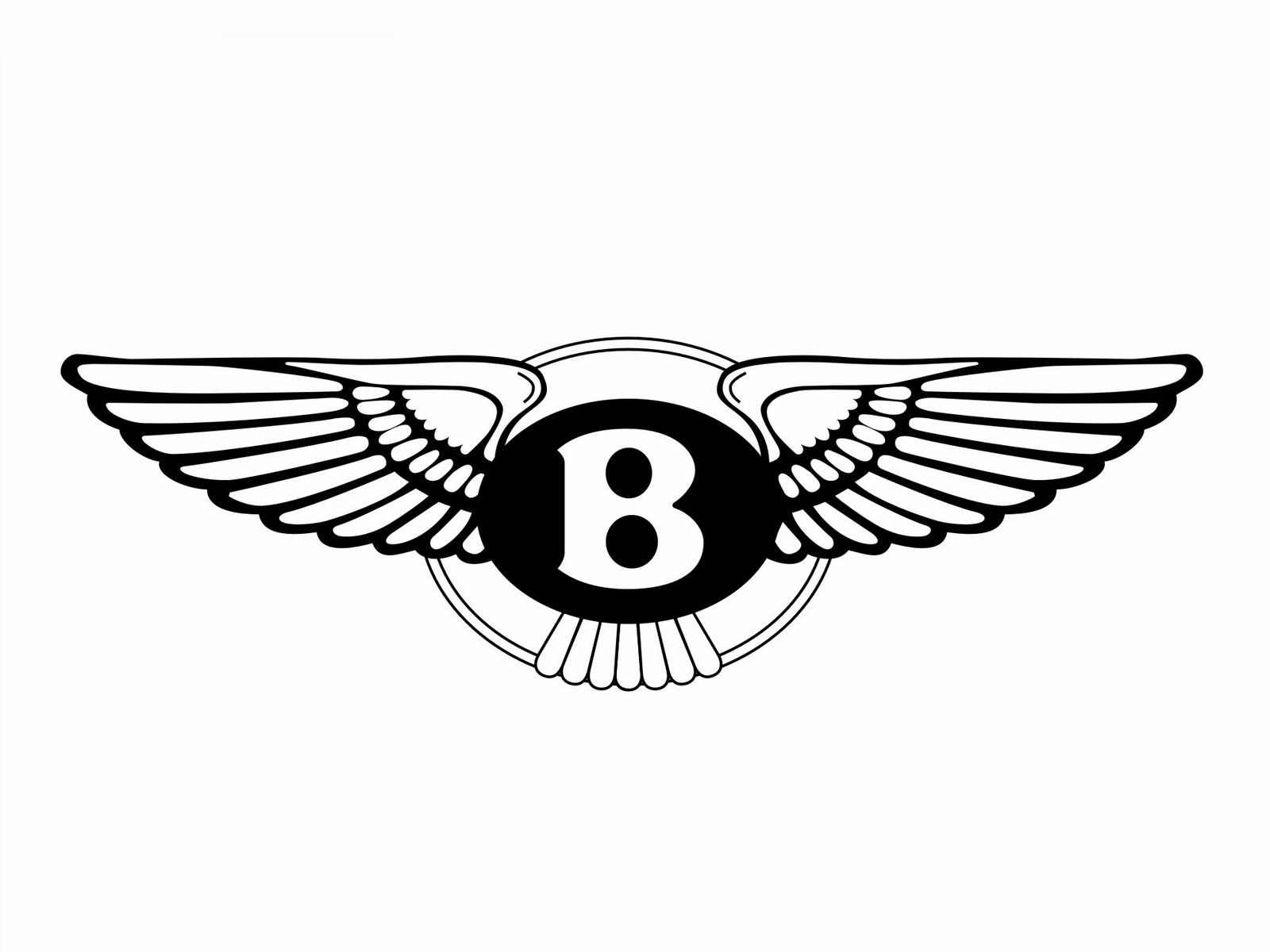 Bentley Bentayga autoliising | Sixt Leasing