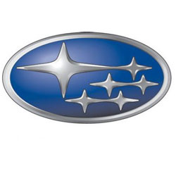 Subaru Forester autoliising | Sixt Leasing